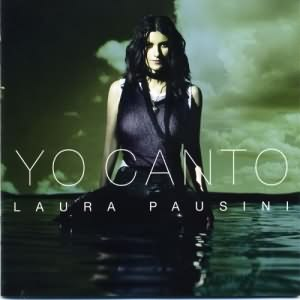 Io Canto [2CD Limited Edition]